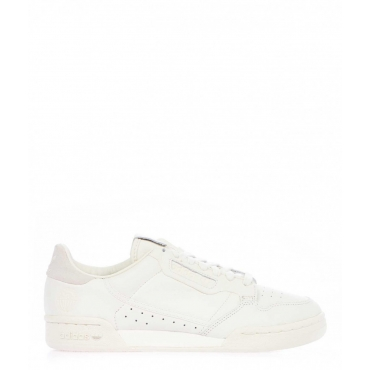 Sneaker Continental 80 bianco