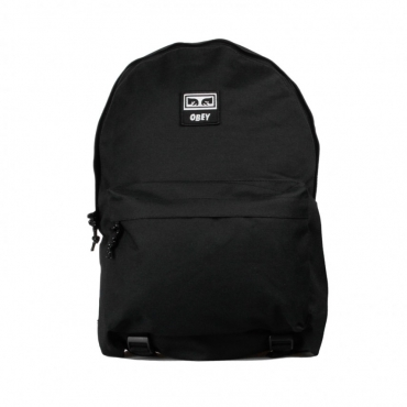 ZAINO TEKEOVER DAY PACK BLACK