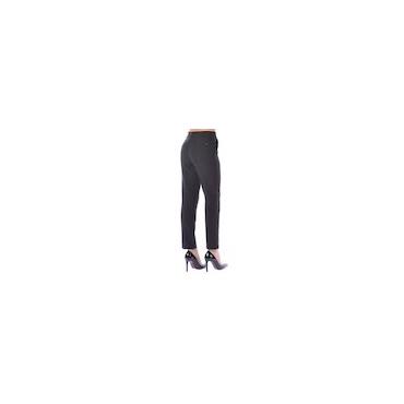 Silvian Heach Pantalone Fashion Donna Nero