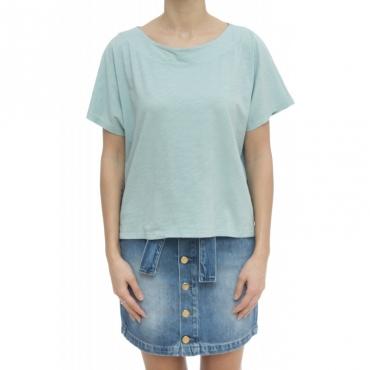 T-shirt donna - Arilit t-shirt 72233 - Avio