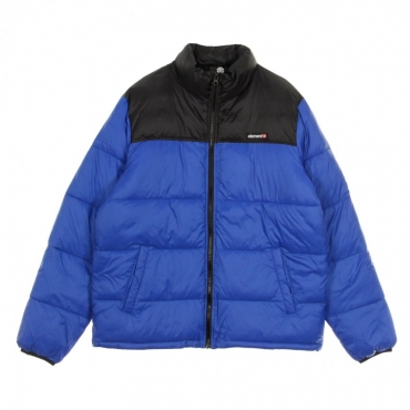 PIUMINO PRIMO ARCTIC JACKET NAUTICAL BLUE