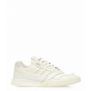 Sneaker A R Trainer bianco