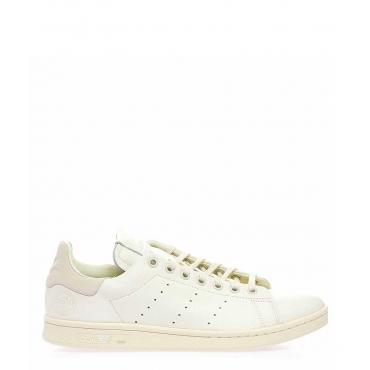Sneaker Recon bianco