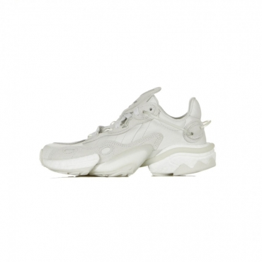 SCARPA BASSA TORSION X WHITE/WHITE/ORB GREY