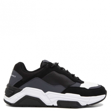 Shoes Men's Fashion Men's Fashion Bowdoo IXORATEAM srl