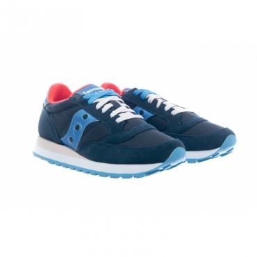 Scarpa - 1044 571 571 - Navy Blue