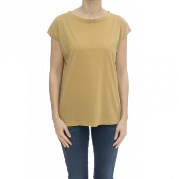 T-shirt donna - J8105 t-shirt 1641 - Crumiro
