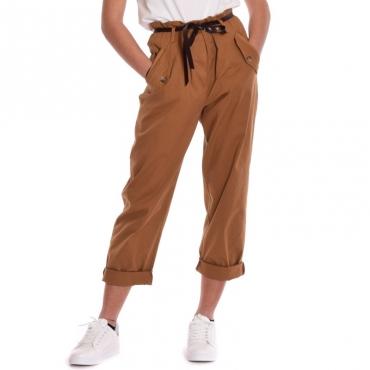 Pantalone paracadutista COCCIO