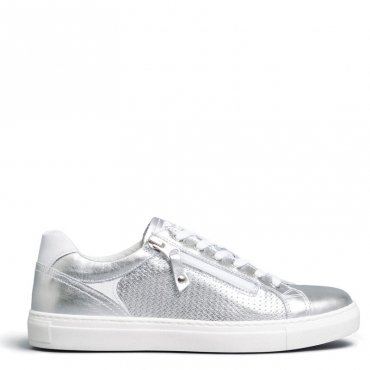 Sneakers Paradise in cuoio 700
