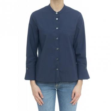 Camicia donna - Plm zt4 UE3