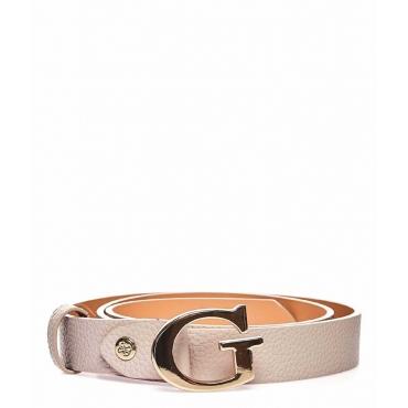 Cintura rosa antico