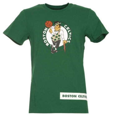 T-shirt Boston Celtics KGR