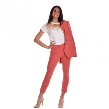 Pantalone new york CIPOLLA