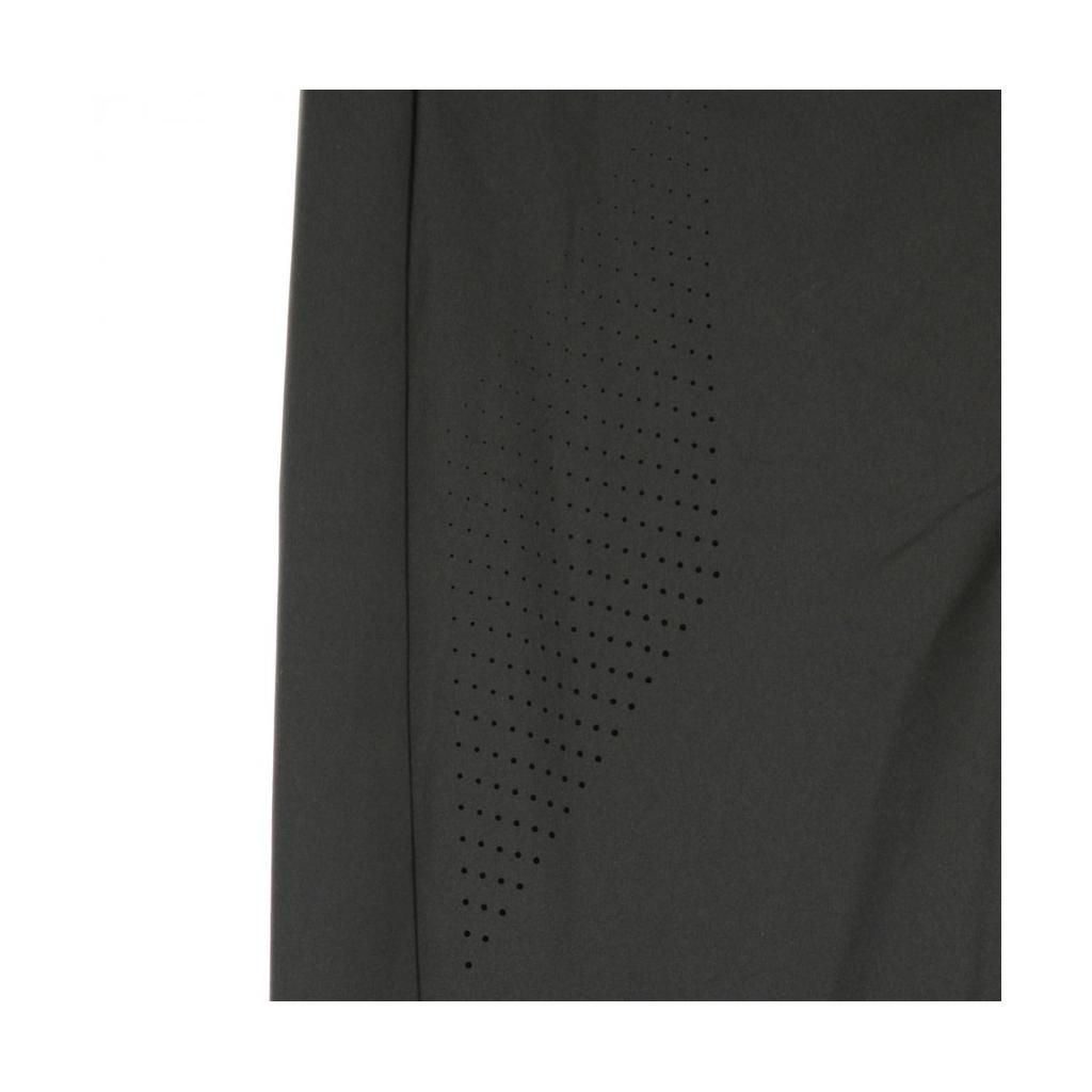 PANTALONE TUTA SWIFT RUN PANT BLACK/REFLECTIVE SILV