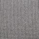 Pullover pied de poule  in lana PIED3