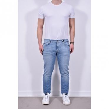 517 margarita jeans DENIM