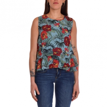 Top ts nav NILE FLOWERS