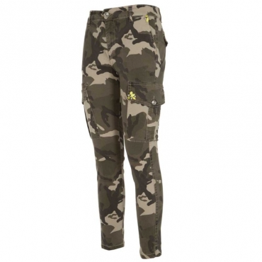 Pantaloni cargo militari Cerve F0009