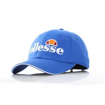 CAPPELLO VISIERA CURVA RAGUSA CAP BLUE