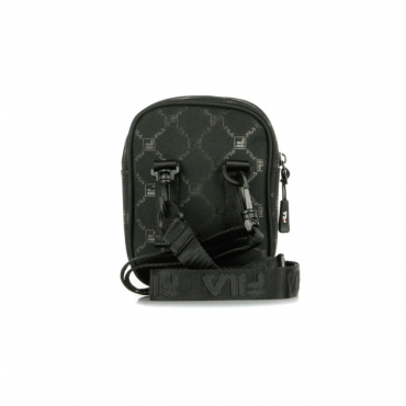 TRACOLLA NEW PUSHER BAG BERLIN BLACK