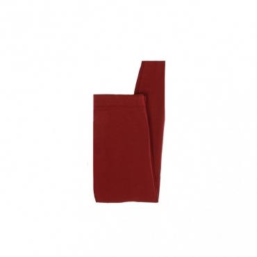LEGGINS W LEGASEE LGGNG SWOOSH TEAM RED/WHITE