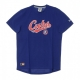 MAGLIETTA MLB COOPERSTOWN COLLECTION XL TEE CHICUB LIGHT ROYAL/ORIGINAL TEAM COLORS