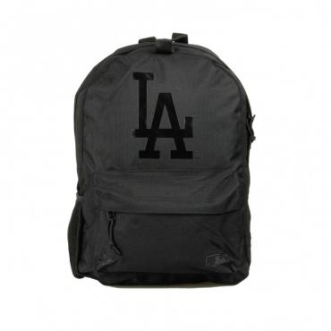 ZAINO MLB STADIUM PACK LOSDOD BLACK/BLACK
