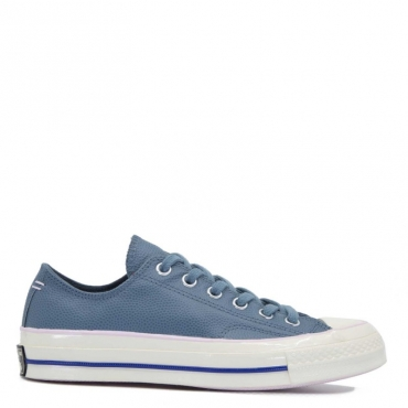 All Star Chuck 70 Pastel Low 040CELESTTEA