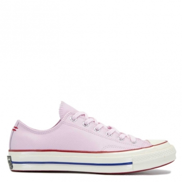 All Star Chuck 70 Pastel Low 107PINKFOAM/