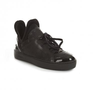 Sneakers Evoluzione 1 Z99NEROLIMOU