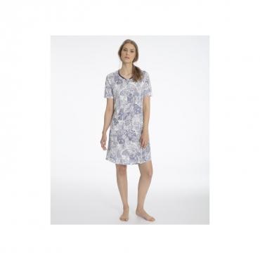 Camicia da notte Sandrine 377