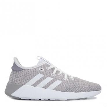 Sneakers Questar X BYD con logo bianco ICEPUR/FTWWHT/L