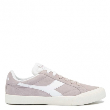 Sneakers Melody H Suede 50182