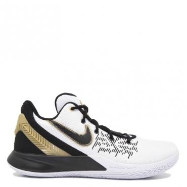 Sneakers da basket Kyrie Flytrap II White/Metallic