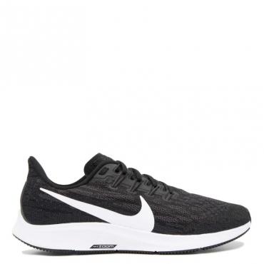Sneakers Air Zoom Pegasus 36 Black/White BLACK/WHITE-THU