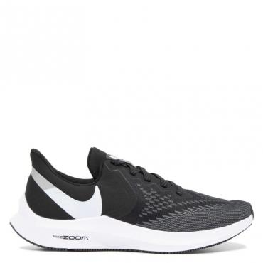 Sneakers Uomo Online Bowdoo