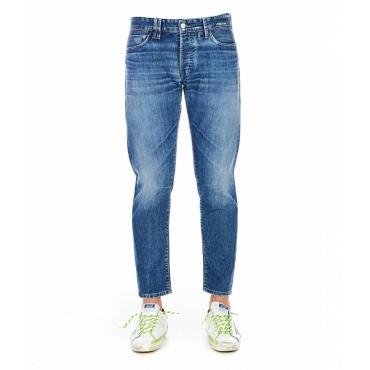 Jeans Best blu