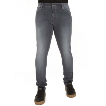 Jeans Leonardo slim D431 20E52