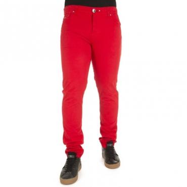 Pantalone Leonardo G060 0070