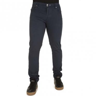 Jeans Leonardo D449 20E22