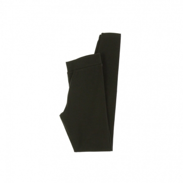 LEGGINS FLEXI BLACK