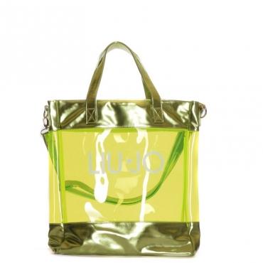 Shopping GERMOGLIO