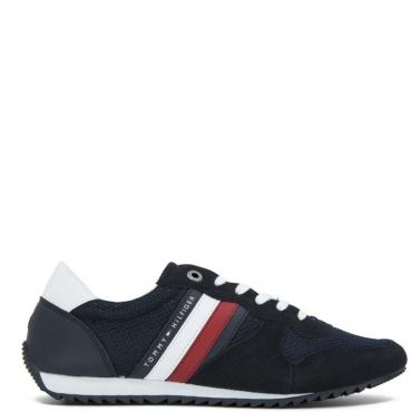 Sneakers Essential Mesh Runner DW5DESERTSKY