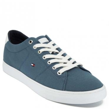 Sneakers Seasonal Textile Ortholite CZ7BLUEDOCK