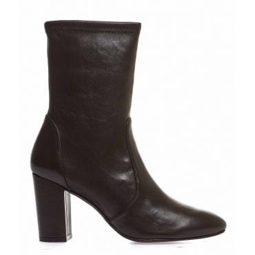 Sock-Boots Yuliana Braun