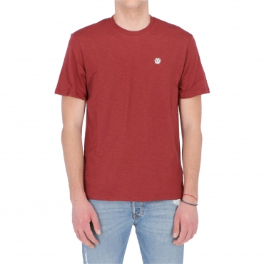 T-SHIRT CRAIL ELEMENT PORT