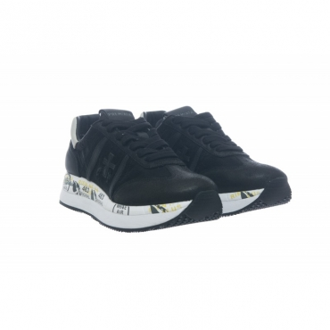 Sneakers Donna  - Conny 4821