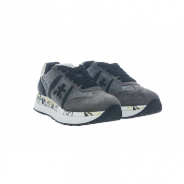 Sneakers Donna - Conny 1493