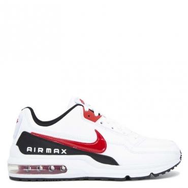 Sneakers Air Max LTD 3 bianche 100UNIVERSIT
