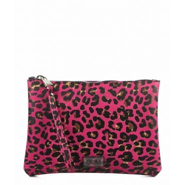 Beauty bag pink